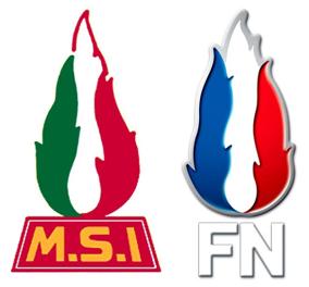 MSI FN