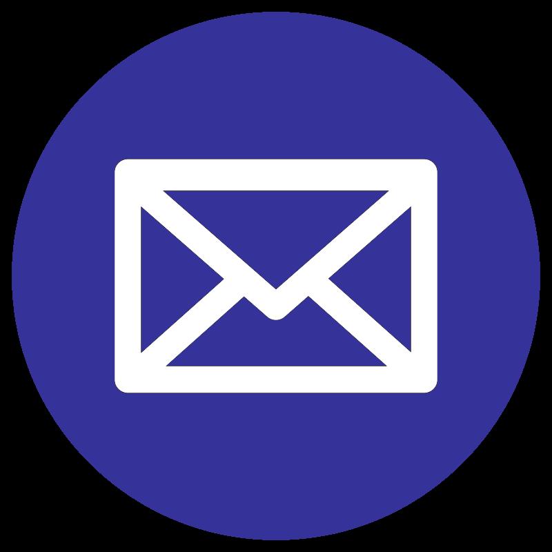 logo mail st germ'infos
