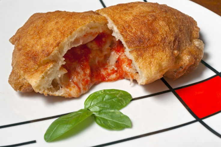 Specialty of the Puglia