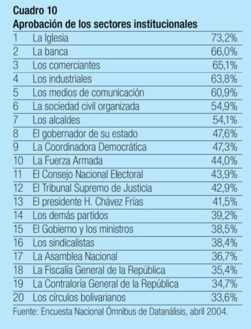 article venezuela.png