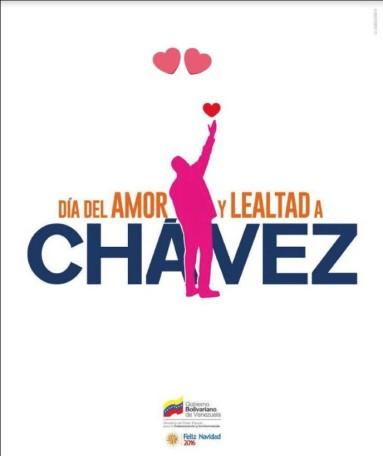 image venezuela 2