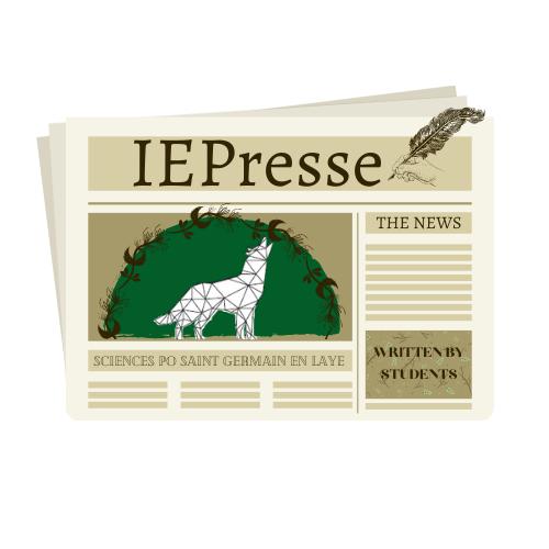 IEPresse logo 2